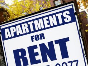 Renters Insurance in Alexandria, LA