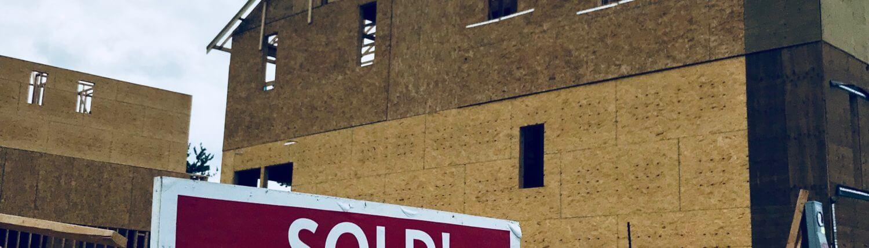 Builders Risk Insurance Alexandria, LA